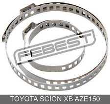 Clamp For Toyota Scion Xb Aze150 (2007-2014)