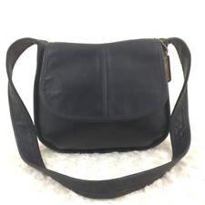 Coach 1980s Bags f7e88eeff3a2b