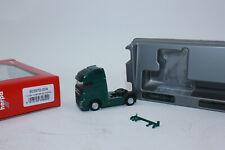 Herpa 303972 Volvo Fh Gl. XL Unidad Tractora 1:87 H0 Nuevo en Emb. Orig.