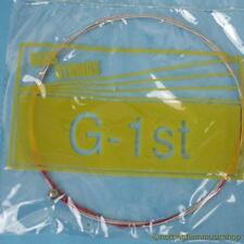 ELECTRIC BASS GUITAR G STRING DADI EB140-1G NICKEL ROUND WOUND NEW 0.045 MEDIUM