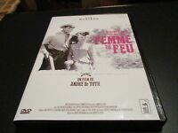 "DVD NEUF ""FEMME DE FEU"" Veronica LAKE, Joel McCREA / Andre DE TOTH - western"
