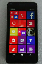 Microsoft lumia 640 LTE 8GB Windows SmartPhone - Locked to Vodafone