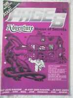 63168 Issue 10 Page 6 Atari Users  Magazine 1984