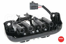 New NGK Ignition Coil For MAZDA MX5 NA 1.6  1990-94