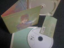 David Sylvian / blemish /JAPAN LTD CD OBI
