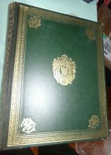 Napoléon Bonaparte par jean Bourguignon - Les éditions nationales 1936 - Tome 2