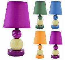 Tischlampe Tischleuchte Nachttischlampe Schreibtischlampe Lampe Keramiklampe