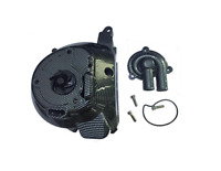 Gilera DNA 125 4T 1998 - 2005 & Gilera DNA 180 4T 1998 - 2005 Quality Water Pump