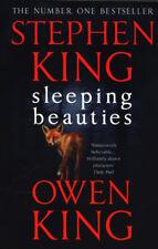 Sleeping beauties by Stephen King (Paperback / softback)