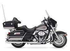 2009 Harley Davidson TOURING Service Repair Maintenance Manual