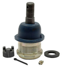 Suspension Ball Joint-RWD Front Lower McQuay-Norris FA649E