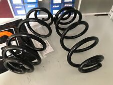 Vauxhall Insignia Rear Coil Springs x 2 2008-2014 *BRAND NEW OE SPEC PAIR**