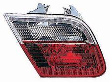 BMW 3 Series E46 Coupe 1998-2003 Rear Inner Boot Light Lamp Passenger Side N/S