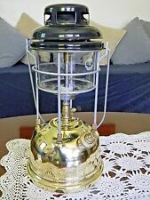 Tilley Guardsman Lantern Coleman Vapalux Bialaddin Petromax Optimus Vintage Lamp