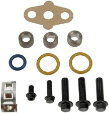 Turbocharger Kit Dorman 904-234