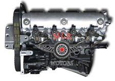 Moteur de Renault Trafic 1.9 dci  F9Q F9K reconditionnée à neuf 0KM