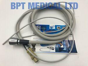 Kavo dental Surg Mat 228 Dental Intra Motor hose lead cable for kavo 300.