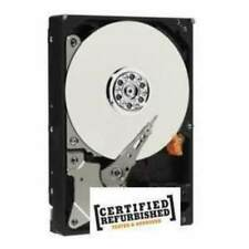 """Hard Disk 3,5"""" 500GB SATA HITACHI ULTRASTAR"""