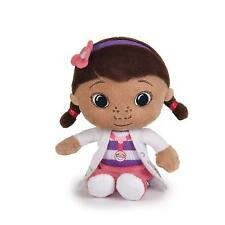 Bambole E Accessori Disney Negozio Frozen 30.5cm Bambino Bimbo Peluche Imbottita Giovane Anna