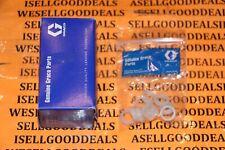 Graco 296794 Check Valve Seal (Pkg 10) G12 New