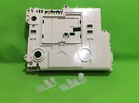 Worcester Bosch Front Housing Panel 87161095410 *NEW* Same day dispatch
