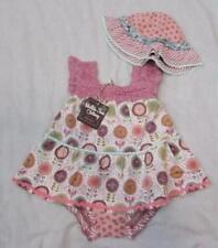 b8921338c76 Matilda Jane One-Pieces (Newborn - 5T) for Girls for sale