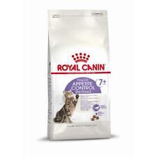 Royal Canin Feline Sterilised +7 | 3,5 kg Appetite Control
