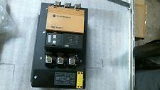 NIB Allen-Bradley 150-A97NBD Smart Motor Soft Starter Controller
