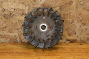 John Deere LT166 Flywheel LG690891 Briggs and Stratton 303777 1147E1