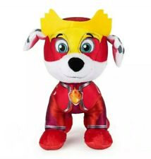 Paw Patrol Mighty Pups Super Paws - Marshall. Brand New With Tags. Rare