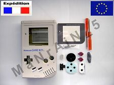 Gameboy / Game Boy Zero / Super Pi Case DMG-01 for Retropie Raspberry Pi Gaming