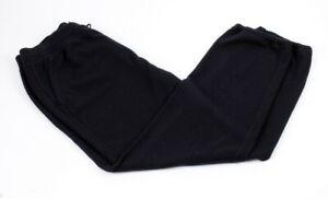 $2345 NWT - Loro Piana 100% Baby Cashmere Joggers Sweatpants Tracksuit Pants 52