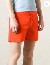 Swim Shorts for Men's Regular Size Orlebar Brown