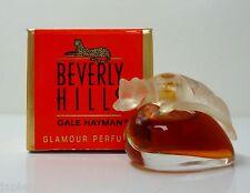 Gale Hayman Beverly Hills Parfum Miniatur 3 ml Glamour
