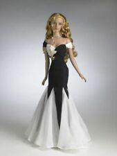 Tonner Doll Tyler Sydney Imperiale, LE500, neu! NRFB!