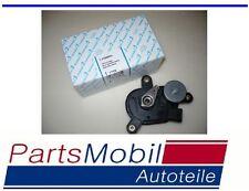 Stellmotor Drallklappen Saugrohr Mercedes C-Klasse CDI