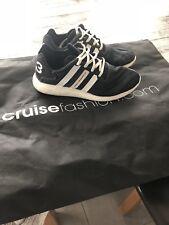 Men's y3 Adidas Scarpe Da Ginnastica Taglia 9