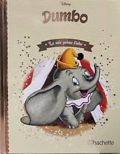 Libro Volume Storia Collana Disney Le Mie Prime Fiabe n 5 Dumbo