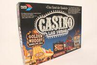 Casino Las Vegas Das Spiel der Spiele(r) 2-4 Spieler Spannung Gesellschaft