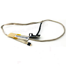 NEW HP PAVILION G7-2000 series LED LCD Screen LVDS Video Cable DD0R39LC000