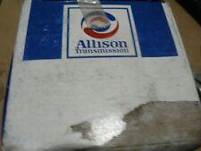 ALLISON TRANSMISSION GEAR 29502001 P3 SUN GEAR TO MD 3700SP MD/B400/3000RDS/T200