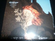 GOLDFRAPP Silver Eye Digipak (Anymore & Systemagic) CD – New