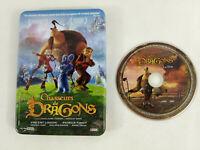 DVD VF  Chasseurs de Dragons   Envoi rapide et suivi
