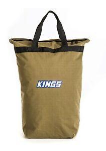 Adventure Kings Doona/Pillow Bag