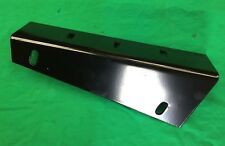 """NEW Land Rover Series 88"""" Hydraulic PTO Winch Oil Tank Mounting Bracket 580070"""