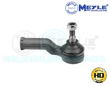 Meyle HD Heavy Duty Tie Track Rod End (TRE) Front Axle Right No. 716 020 0017/HD