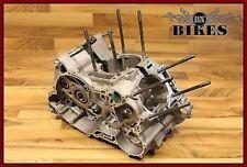 APRILIA RSV1000 RSV 1000 Mille RP Motorgehäuse Motorblock