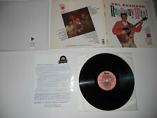 Del Shannon Runaway Hits QUIEX MONO Rhino Press Mint ULTRASONIC CLEAN