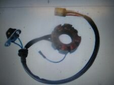 Suzuki RMZ250, RMZ450F Ignition Stator