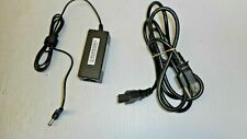 HIPRO 19V 1.58A 30W AC Adapter for Acer, HP MINI Genuine HP-A0301R3